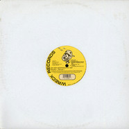 V.A. - Hip Hop Independents Day: Volume 1 (Record 1)