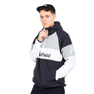 Penfield - Block Jacket