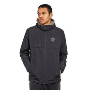 Timberland - Lightweight Hooded Shell Jacket