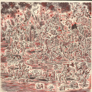 Cass McCombs - Big Wheel And Others
