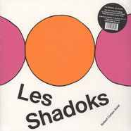 Robert Cohen-Solal - Les Shadoks 50th Anniversary Edition