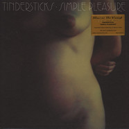 Tindersticks - Simple Pleasure
