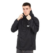 Helly Hansen - Ervik Jacket