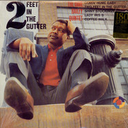 Dave Bailey Quintet, The - 2 Feet In The Gutter
