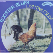 Lightning Slim - Rooster Blues