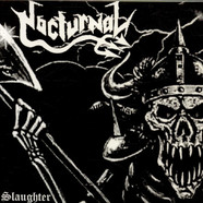 Nocturnal - Slaughter Command