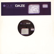 Quiet Daze (Ian Pooley) - Viewing A Decade EP
