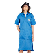 Stüssy - Clean Work Dress
