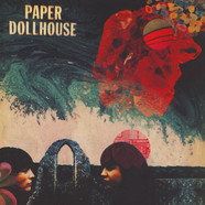Paper Dollhouse - The Sky Looks Different Here