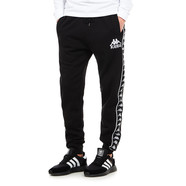 Kappa AUTHENTIC - Lucio Sweatpants