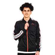 Kappa AUTHENTIC - Banda Bomber Jacket