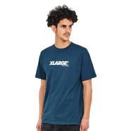 X-Large - All Sizes SS Tee