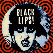Black Lips, The - The Black Lips
