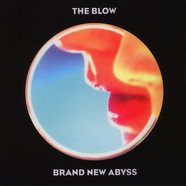 Blow - Brand New Abyss