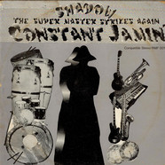 Shadow - Constant Jamming