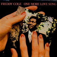 Freddy Cole - One More Love Song