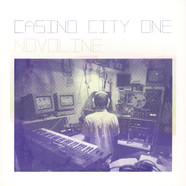 Novoline - Casino City One EP