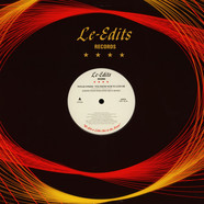 Phyllis Hyman & Keni Burke - You Know How To Love Me / Let Someone Love You (Dimitri From Paris Super Disco Blend)