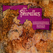 The Shirelles - Remember When