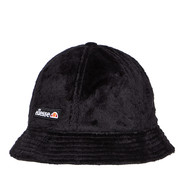 ellesse - Ballo Bucket Hat