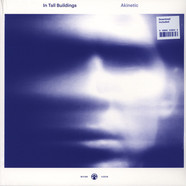 In Tall Buildings - Akinetic Black Vinyl Edition