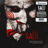 Charlie Clouse - OST Saw Anthology Volume 1