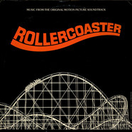 Lalo Schifrin - OST Rollercoaster