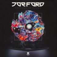 Joe Ford - Colours In Sound