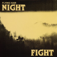 Flying Hair - Night Fight