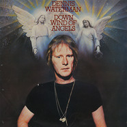 Dennis Waterman - Down Wind Of Angels