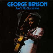George Benson - Ain't No Sunshine