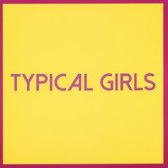 V.A. - Typical Girls Volume 3