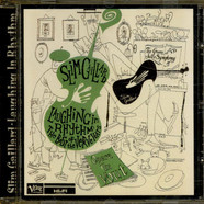 Slim Gaillard - Laughing In Rhythm: The Best Of The Verve Years