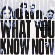 Marmozets - Knowing What You Know Now
