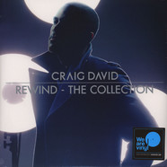 Craig David - Rewind - The Collection