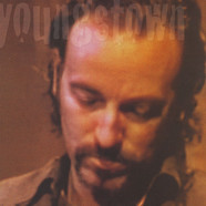 Bruce Springsteen - Youngstown Coloured Vinyl Edition