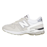 New Balance - M770.9 CV Made in UK (.9 Series)