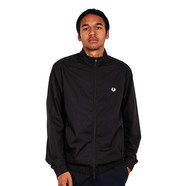 Fred Perry - Woven Shirt Jacket