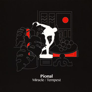 Pional - Miracle / Tempest