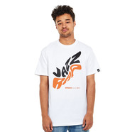 Acrylick - Jazz Rap T-Shirt
