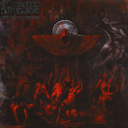 Of Feather And Bone - bestial Hymns Of Perversion