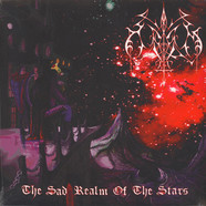 Odium - The Sad Realm Of The Stars