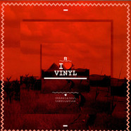 V.A. - I Love Vinyl - Open Air 2012 Compilation