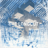 Longcut, The - Arrows Transparent Blue Vinyl Edition