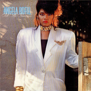 Angela Bofill - Tell Me Tomorrow