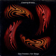 Cherry Bomb - Electronics For Dogs
