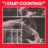 Basil Kirchin - OST I Start Counting!