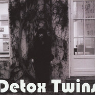 Detox Twins - In The Hospital Garden / Transformation