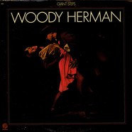 Woody Herman - Giant Steps