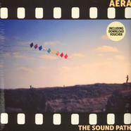 Aera - The Sound Path